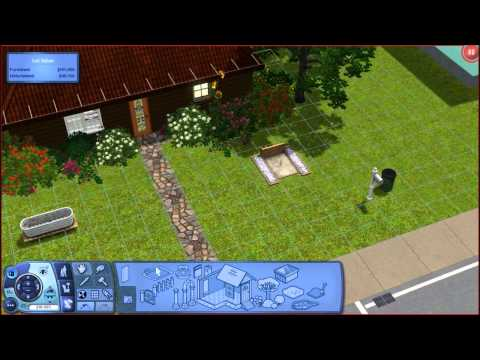 New Objects In The Sims 3 Seasons: By Sims3loser