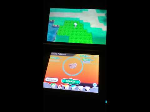 How to evolve buneary to lopunny in pokemon oras