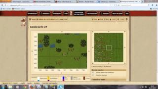 Tribal Wars Tutorial - Instruções Para O Começo Do Game