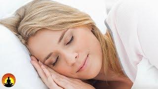 8 Hour Sleeping Music, Music Meditation: Delta Waves, Deep Sleep Music, Relaxing Music, ☯177
