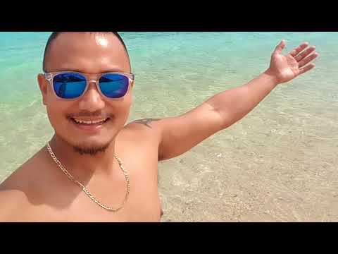 Huma island adventure