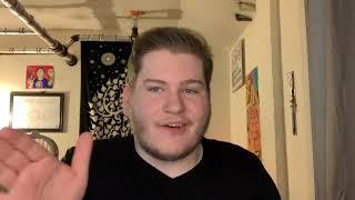 Tarot Leo Videos - 9tube tv