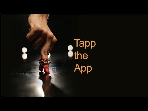 MyBank India App