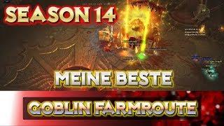 Diablo 3 Saison 15 - 1 Errungenschaft Garantiert abschließen