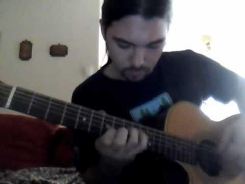 12 string guitar picking
