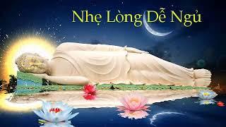 Nghe Truyện Phật Này Mỗi Tối Rất Dễ Ngủ MAY MẮN Liên Tiếp THUẬN LỢI Vô Cùng