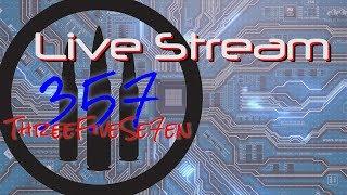 ThreeFiveSe7en Videos