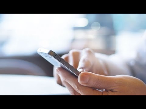 How to Know Own Mobile Number Through Your Mobile ( 100% Working Trick )