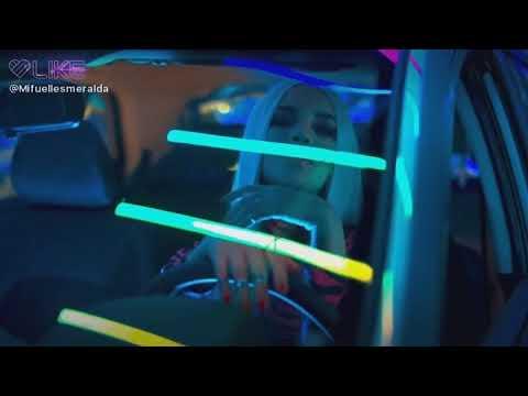 Xxx Mp4 Felicidades Por Tu Canción Kimberly Loaysa 3gp Sex