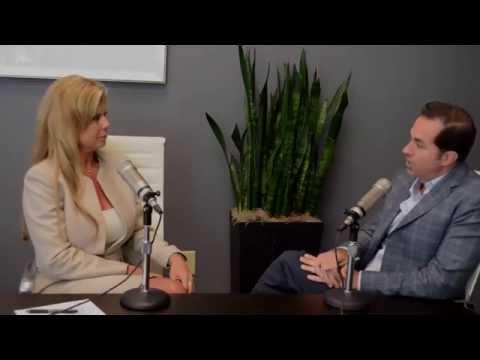Divorce Mediators Orange County - McNamee Mediations