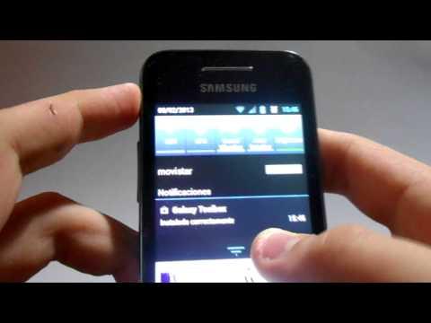 desmontar y montar galaxy ace android gt s5830 samsung galaxy rh comenius aeprosa pt ESPN En Espanol Abecedario En Espanol