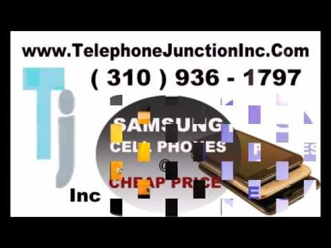 Refurbished and Used Cell Phones for Cheap