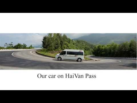 Hanoi Private Taxi