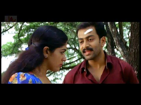 Xxx Mp4 New Malayalam Super Hit Movie Kavya New Full Movie Online Release 3gp Sex