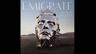 Download Emigrate - Let's Go (feat. Till Lindemann) Video