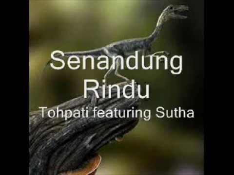 Tohpati Senandung Rindu ( Putu Sutha)