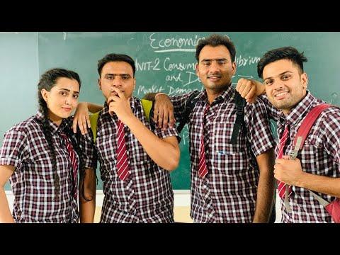 Xxx Mp4 School Ka Last Day Amit Bhadana 3gp Sex