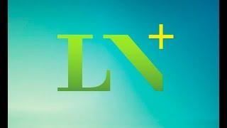 Mirá LN+ las 24 Hs