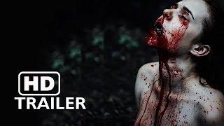 Raw 2 (2019) Trailer - Horror Movie | FANMADE HD