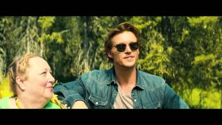 The Right Kind of Wrong Official Movie Trailer [HD]