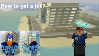 Nova Hotel Roblox Application Answers