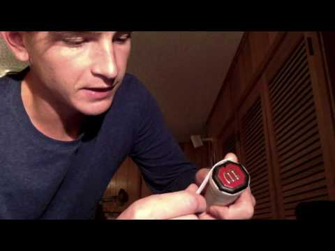 How to Re-grip a Tennis Racket