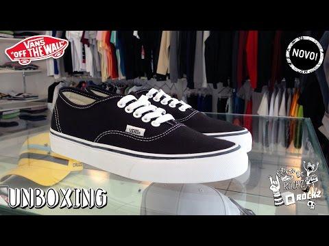 165985ace980 Vans Sneaker - Old Skool Lite black black - Men - Black Leather Vans E