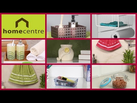 Shopping haul !! | Lifestyle : Home Centre 🏘 | up to 70% discount online