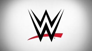 WWE TAG TEAM WRESTLING ENDING!? WWE HAS LOST INTEREST IN ENTIRE TAG TEAM DIVISION! RAW WWE NEWS