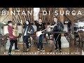 Download  Bintang Di Surga || NAZARA (ReArrangement) #NOAH MP3,3GP,MP4