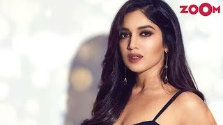 """Bhumi Pednekar: """"Can't do a film where the hero is smacking a girl and the nation is celebrating"""""""