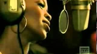 Bob Marley Feat Lauryn Hill