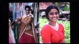 namitha Pramood Hot HD MP4 Videos Download