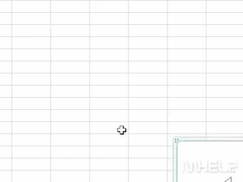 How to insert a 3D bar chart