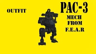 HD PAC 3 outfits download Videos Download - GoWap Me