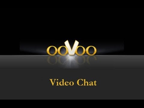 ooVoo Review