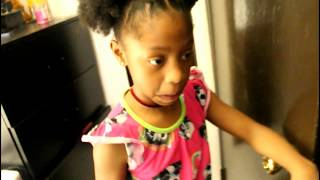 Download Orajel prank on X2 they mouth fell off (SUPER FUNNY) Video