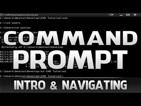How to run linux commands in android||with terminal emulator||•No root required•