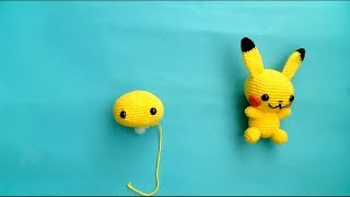Amigurumi örgü oyuncak papatya şapkalı ördekcik modeli yapımı anlatımlı  (Görüntüler ile) | Ördekler, Oyuncak, Amigurumi modelleri | 180x320