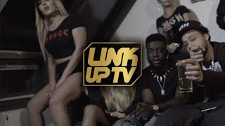 Shower Malik X Trims - Gang (Prod By Kxmplex) #TheWordPlayTape | Link Up TV