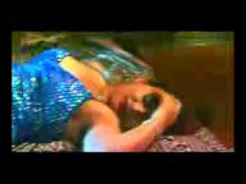 Xxx Mp4 Sex Tamil Aunty Hots By Riyan Efendi 3gp Sex