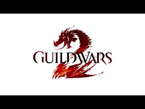 Guild Wars 2 PvP Leagues Revamp is Coming December 13th