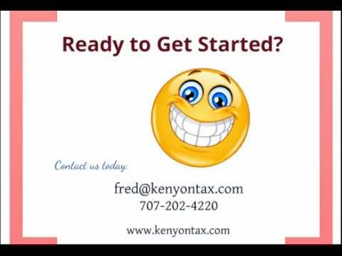 Kenyon and Associates - Affordable Options