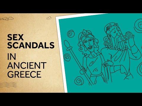 Xxx Mp4 Sex Scandals In Ancient Greece 3gp Sex