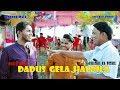 Download  DADUS GELA HALDILA || Vinayak Mali || Khashil ka Peshil || Agri Koli Comedy MP3,3GP,MP4