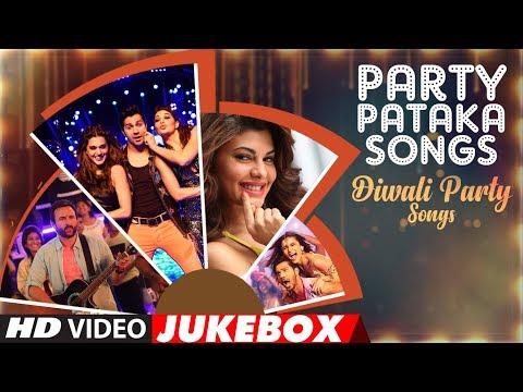 Xxx Mp4 Party Pataka Songs Diwali Party Hindi Songs Video Jukebox Happy Diwali Diwali 2017 3gp Sex