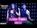 Tamma Tamma Again (Full Audio Song)   Varun , Alia   Bappi L, Anuradha P  