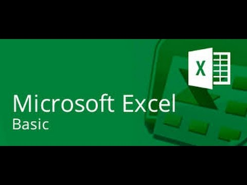 Excel 17 IRR function