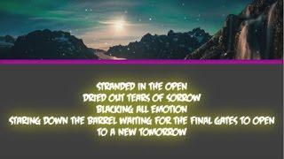 Warriyo - Mortals (feat. Laura Brehm) [Lyrics]