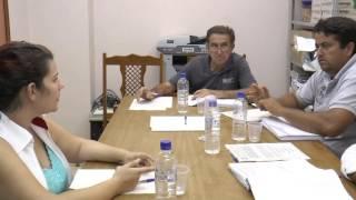 Vídeo 02  - Paula Peretto - 10dez2015 - Cpi Toledo - Câmara Itápolis